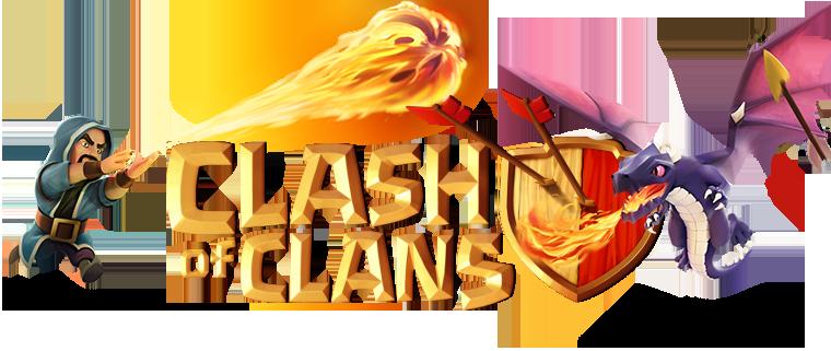 clash-of-clans-logo
