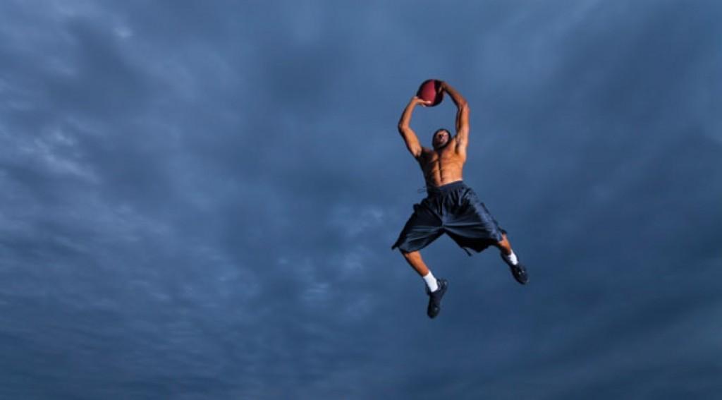 basketball_jump