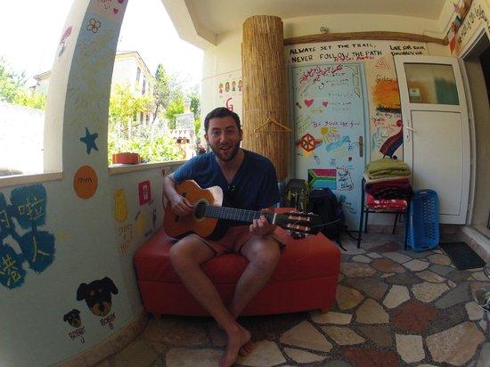 guitar74